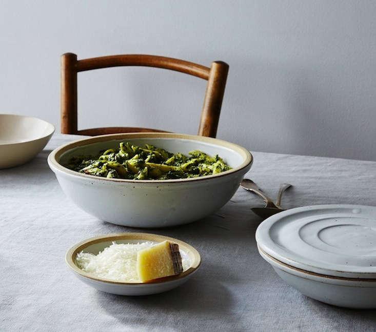 Ceramic-Nesting-Bowls-Food52