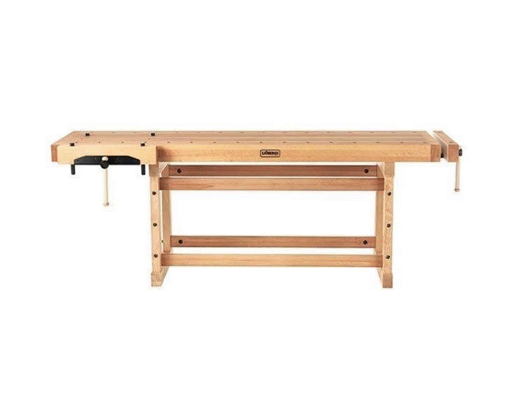 elite-european-beech-wooden-workbench-1