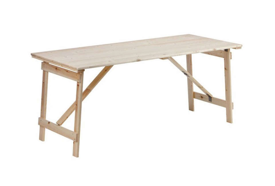 folding-unfinished-workbench-gardenista
