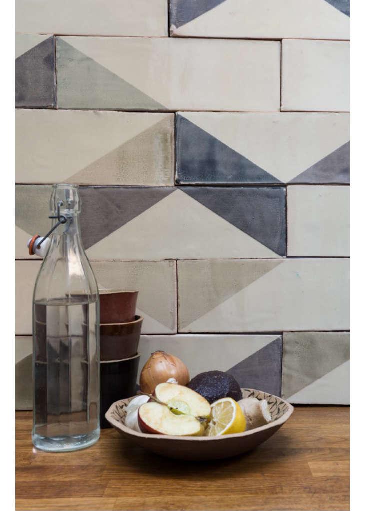 handmade-tile-tiles-backsplash-apples-water-bottle