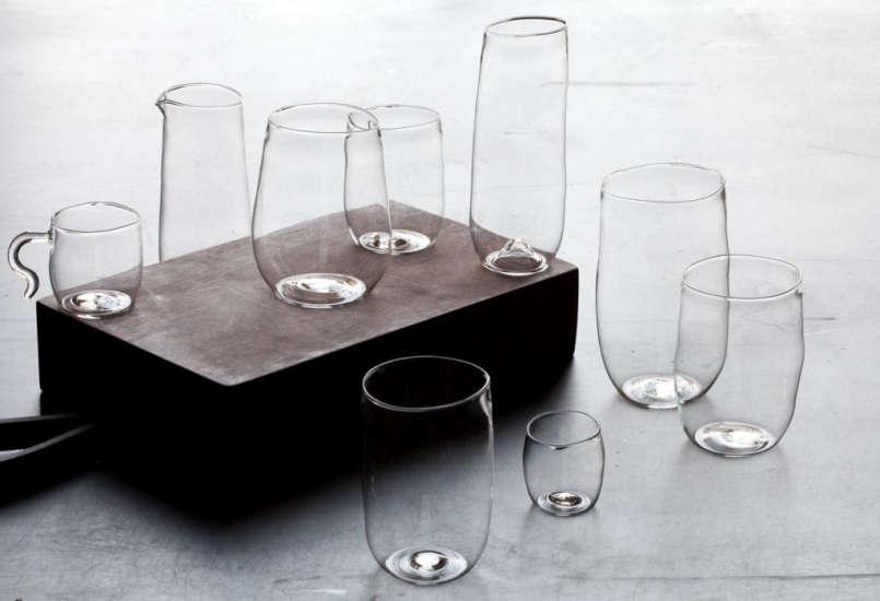 malfattai-glassware-set