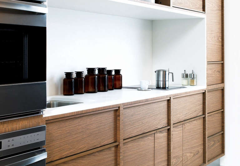 Hinged Kitchen Cabinets Nilus Kitchen