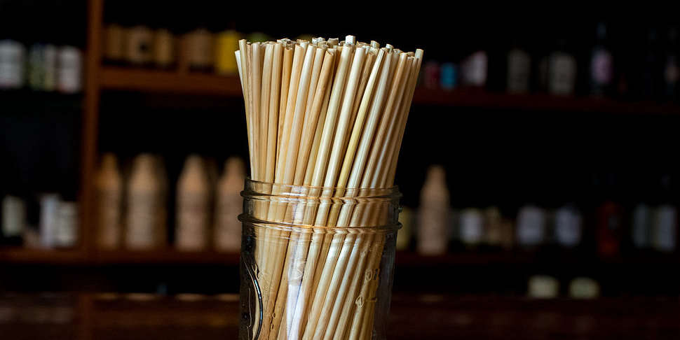 straw-drinking-straw