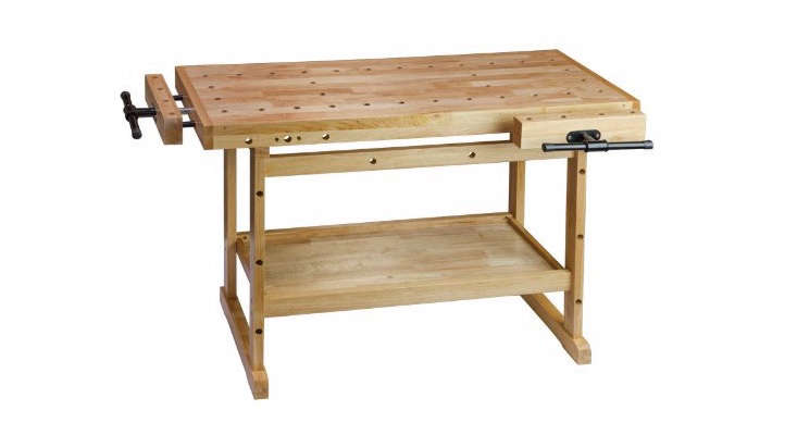 wood-workbench-48-inches