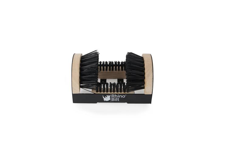Amazon Rhino- Built Boot Scraper