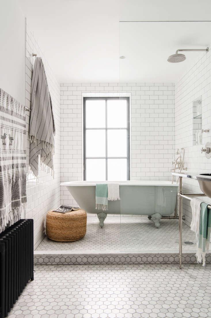 bathroom-white-subway-hex-tile-brooklyn-remodel-elizabeth-roberts