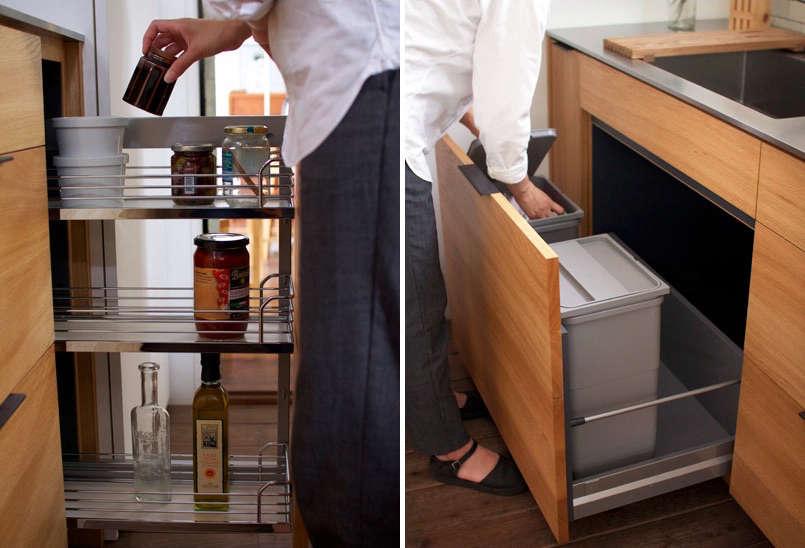 snedeker-japanese-kitchen-organization-trash-drawers