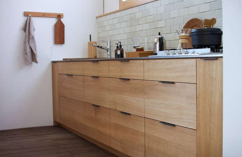 snedker-japanese-wood-kitchen-flat-front-custom