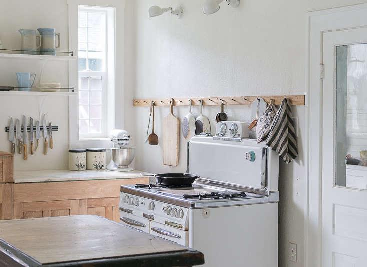 Vintage Whites Blog Budget Kitchen Remodel