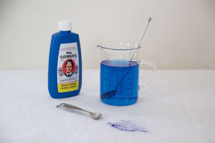 how to whiten whites laundry bluing liquid mrs stewarts