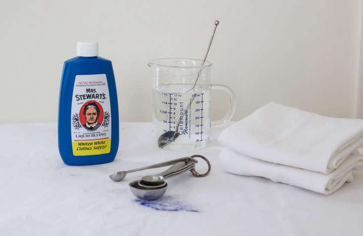 how to whiten whites laundry bluing liquid supplies