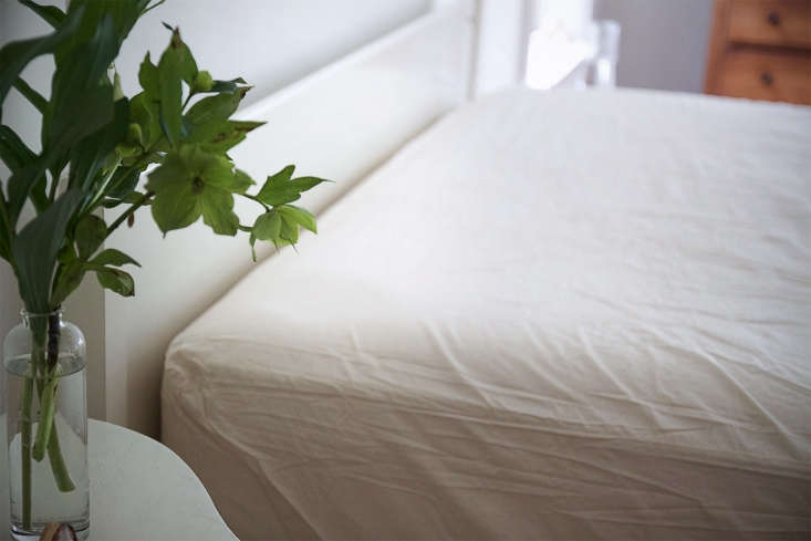 how to clean mattress step 5 cover