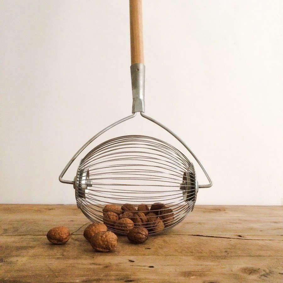 Maison Empereur Kitchen Tool