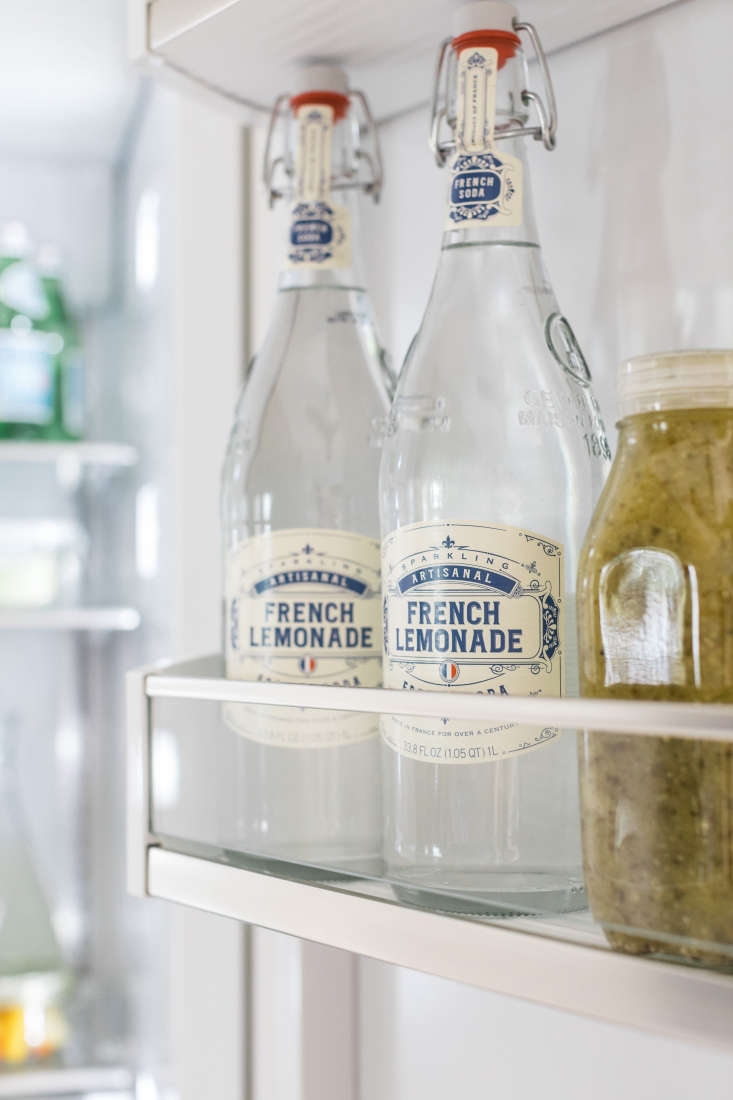 organized eco friendly refrigerator bosch door shelf