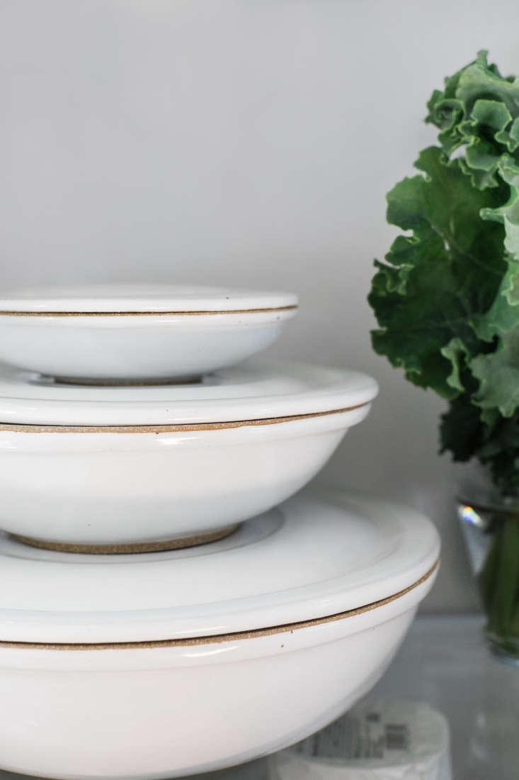 eco friendly refrigerator bosch sarah kirsten bowls