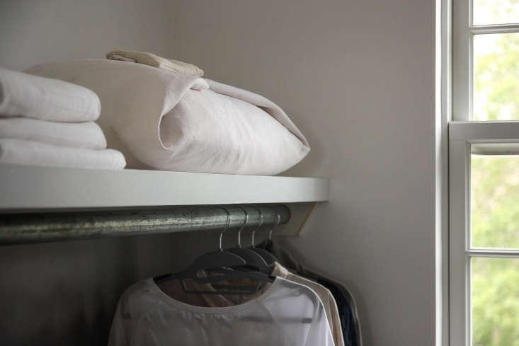 how to wash down comforter storage