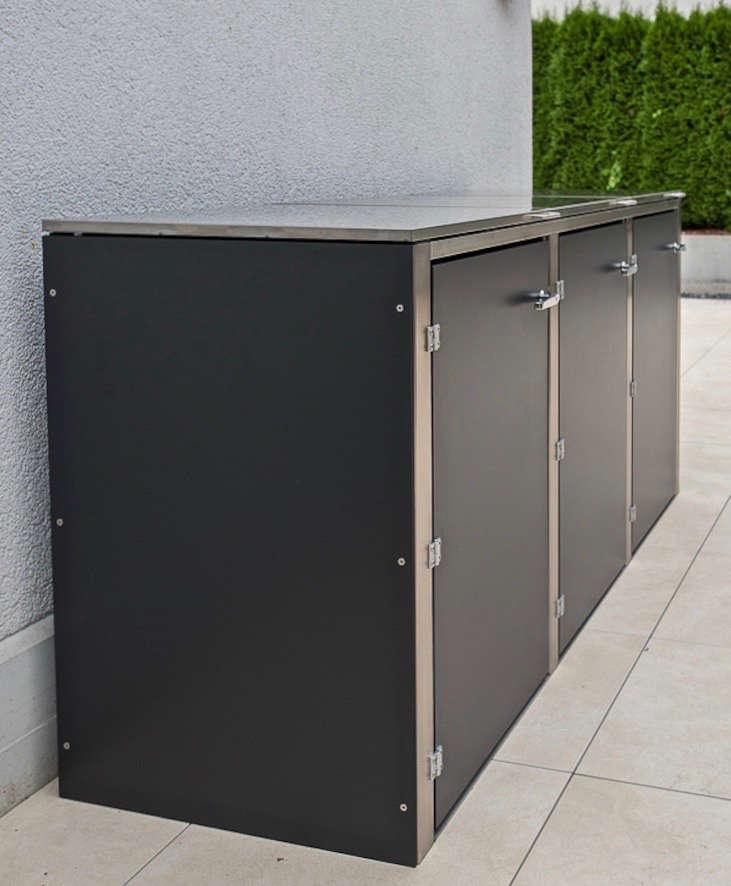 trash-can-hide-dustbinbox-designatgartenhaus-1-4