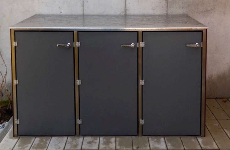trash-can-hide-dustbinbox-designatgartenhaus-1-5
