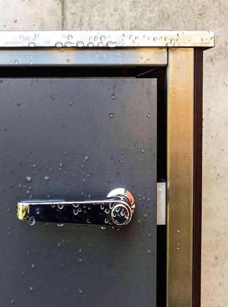 trash-can-hide-dustbinbox-designatgartenhaus-3
