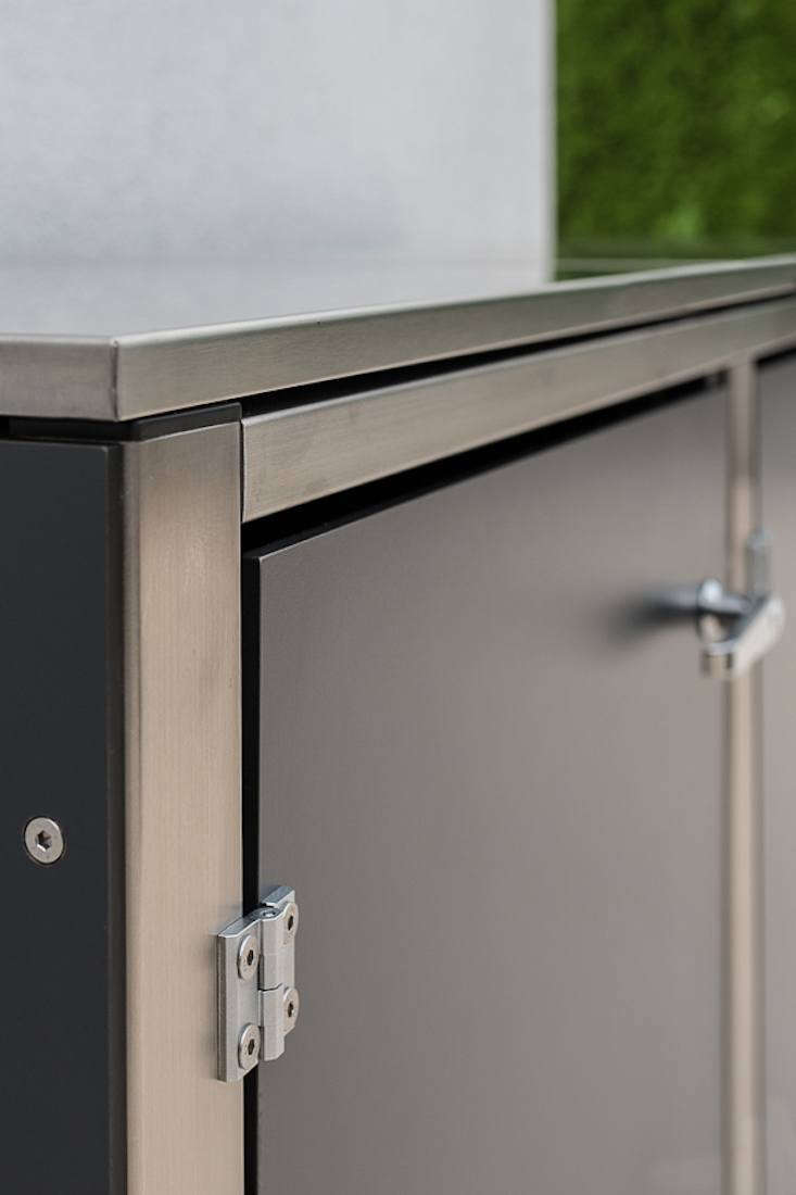 trash-can-hide-dustbinbox-designatgartenhaus