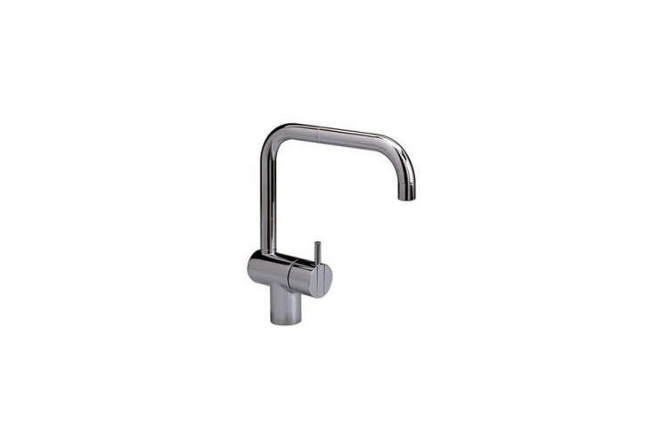 Vola Kitchen Single-Handle Faucet