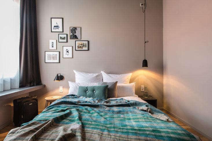BedroomStorage & Organization cover image