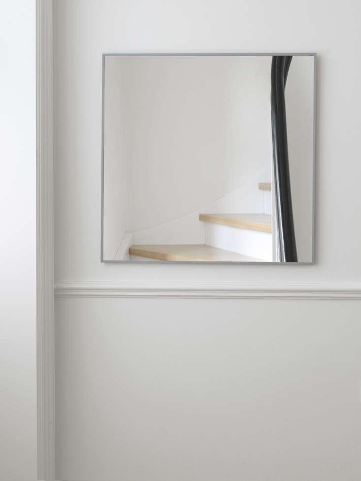 By Lassen View Mirror