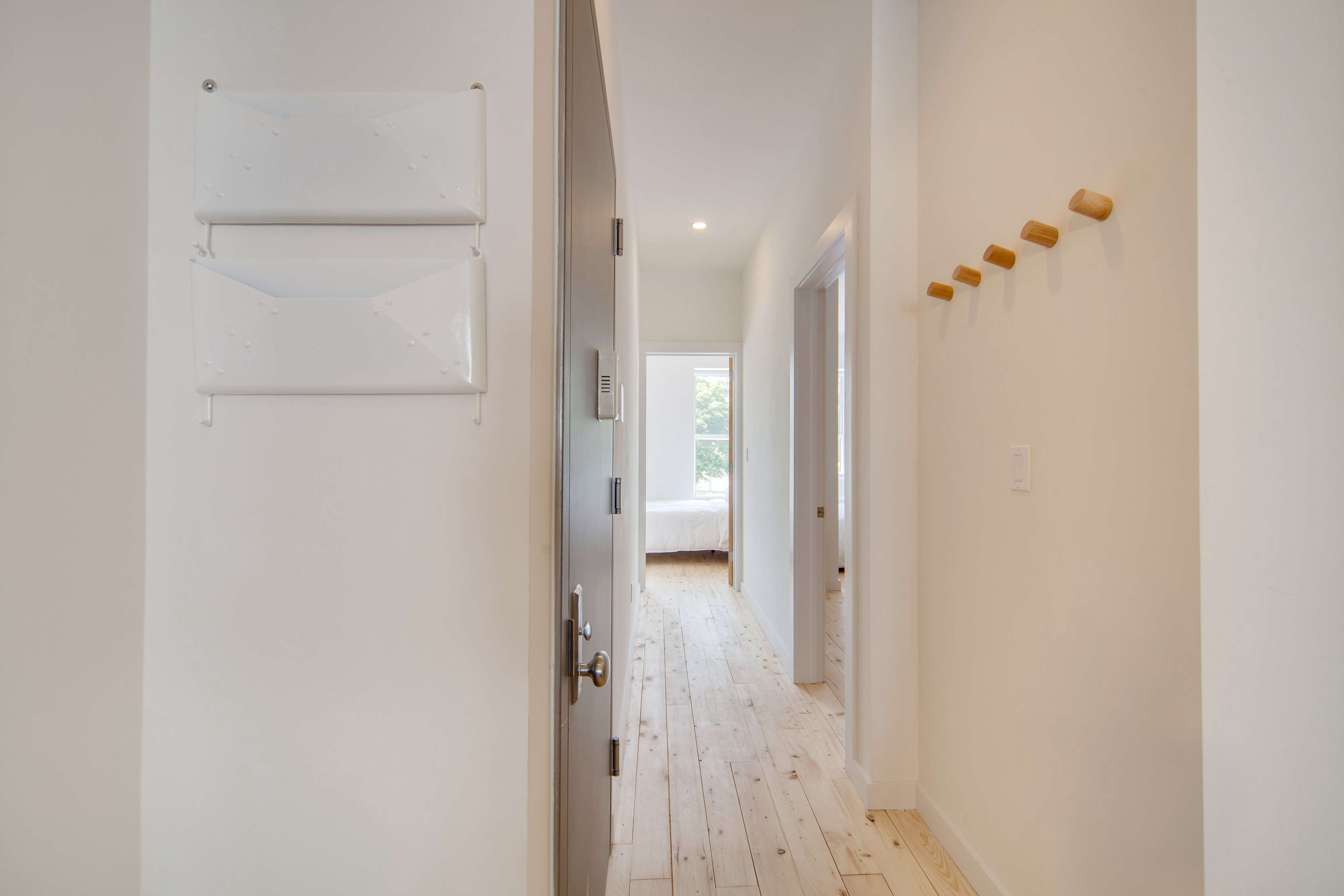 Common Co-Living Lincoln Hallway
