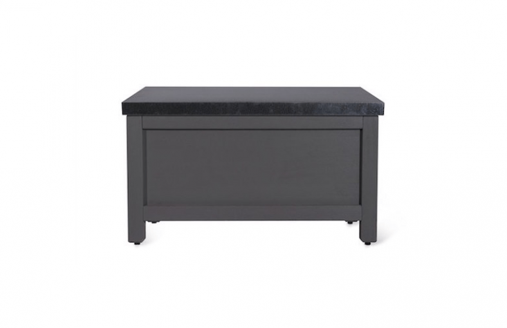 outdoor storage bench box Outdoor Trading