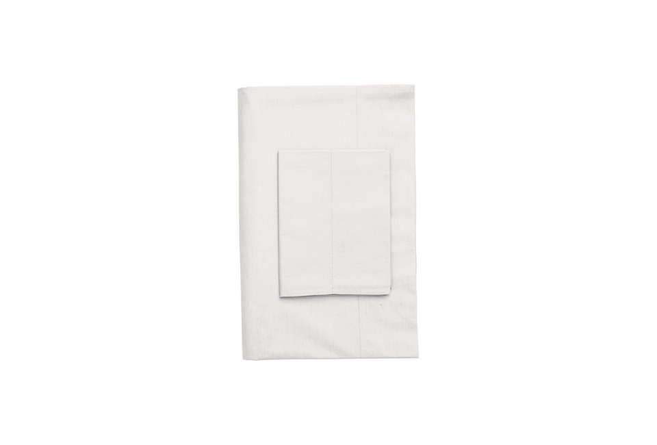 The Company Store Classic Percale Collection