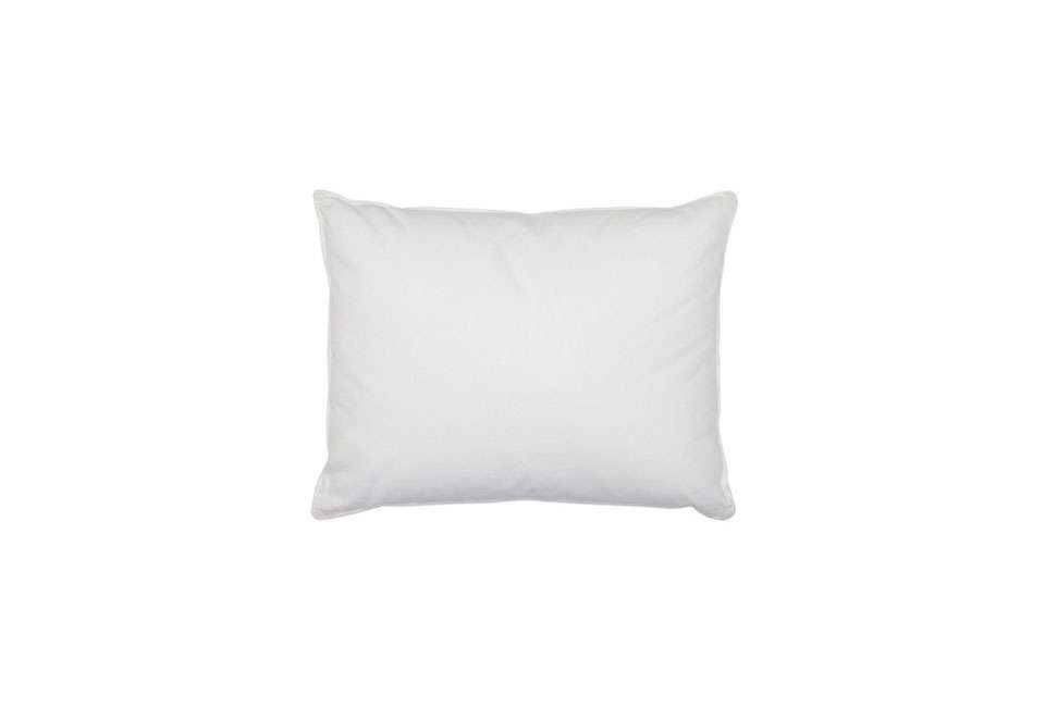 The Company Store Down-Free Pillow 2-Pack