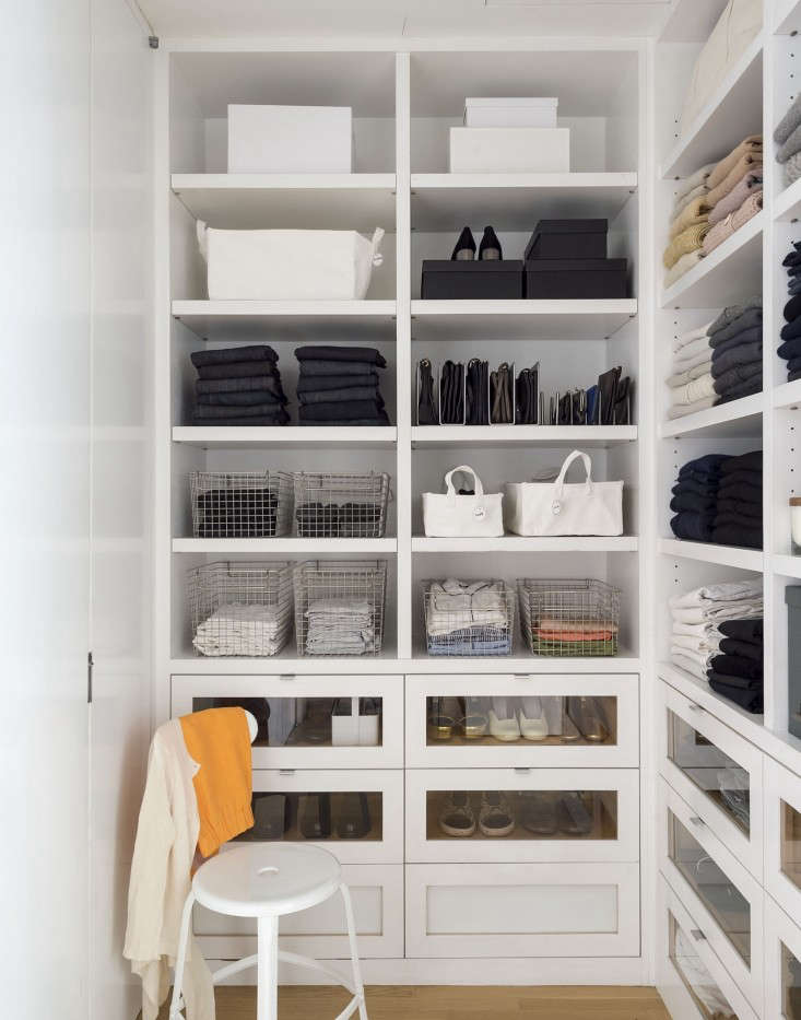 Where to buy Closet Organizers from The Organized Home Resources section