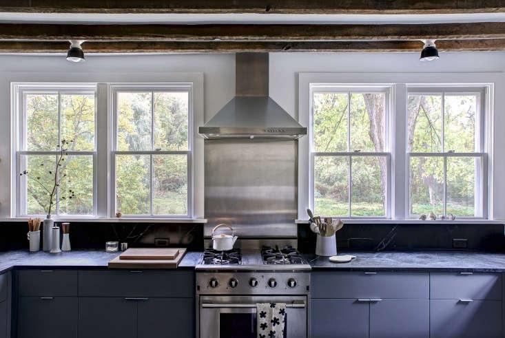 hudson valley kitchen dunja von stoddard wide