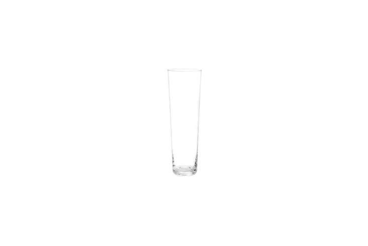Deborah Ehrlich Champagne Glasses