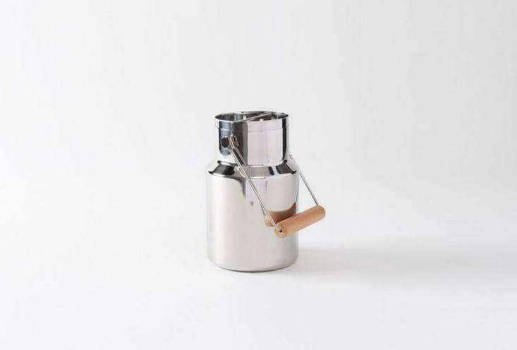 L'Atelier du Vin Travel Ice Bucket