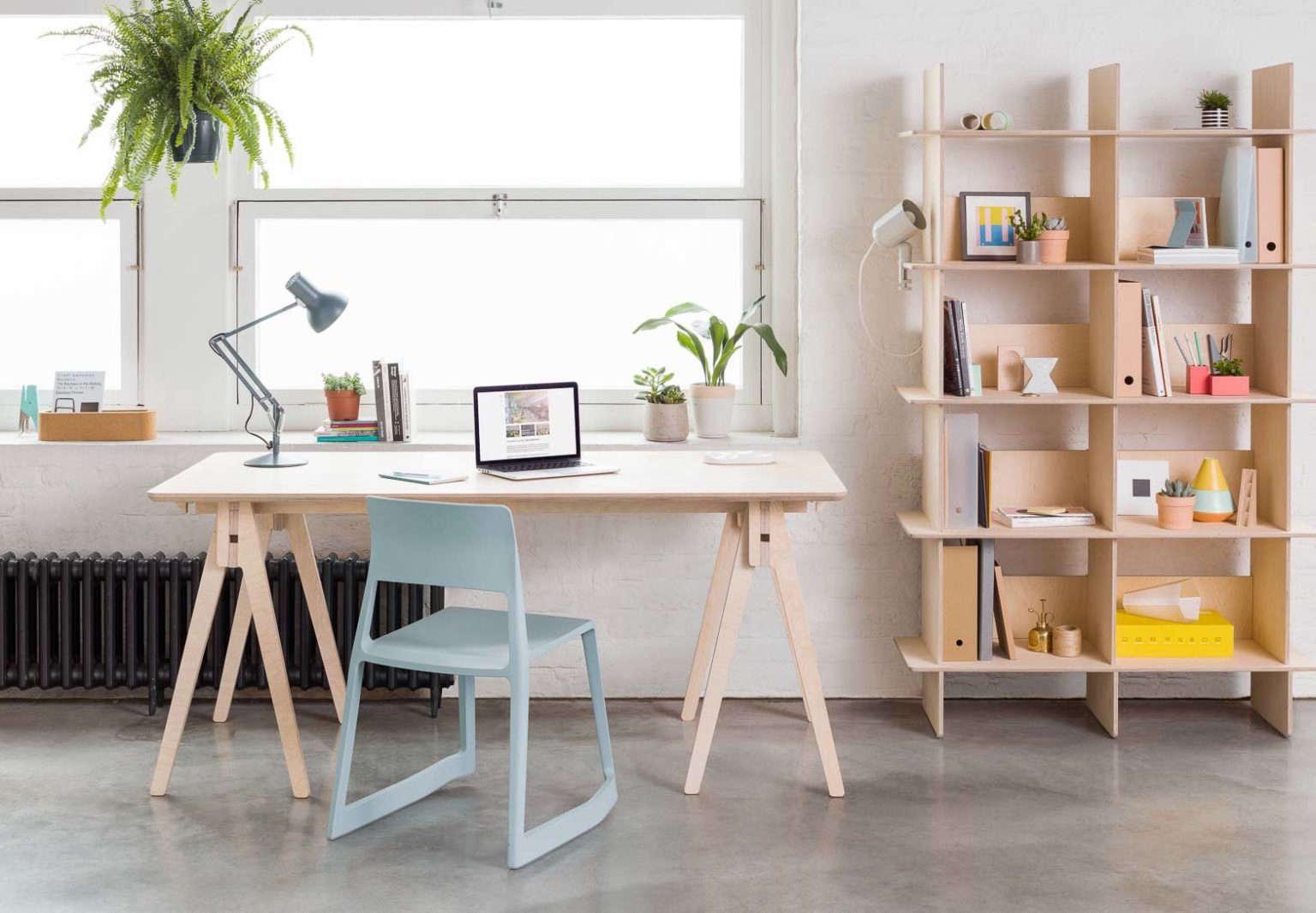 Opendesk Bundle Desk