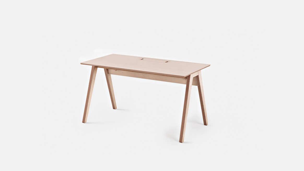 Studio Desk from OpenDesk