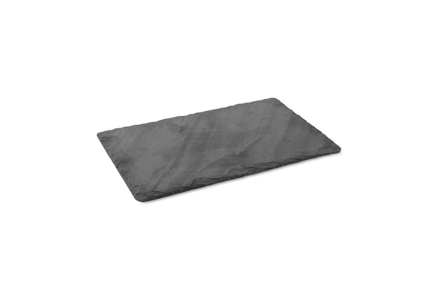 Wiliams-Sonoma Slate Cutting Board