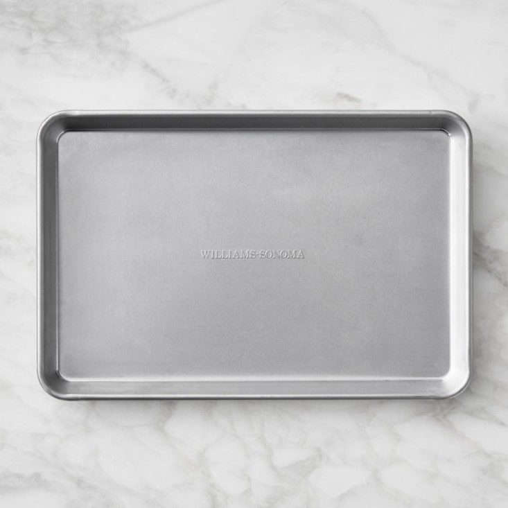 Williams Sonoma Jelly Roll Pan