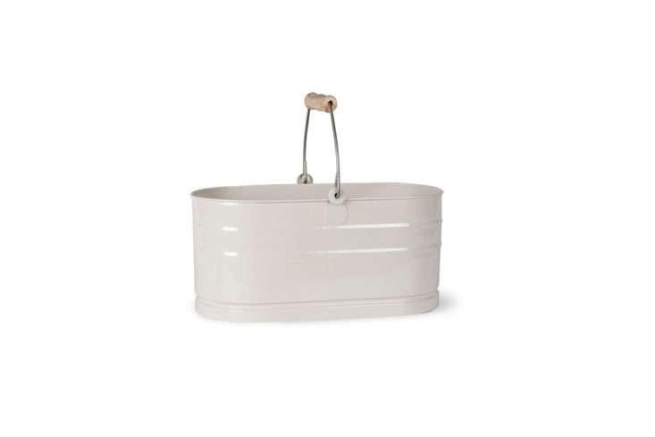 Garden Trading Utility Bucket