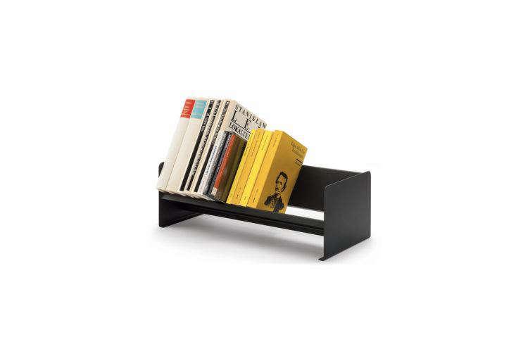 Manufactum Desktop Bookcase