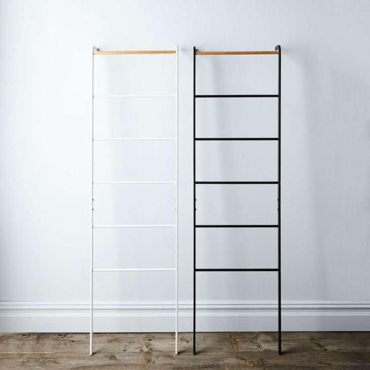 Yamazaki Leaning Ladder