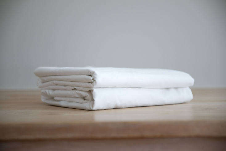 fold fitted sheet final 2