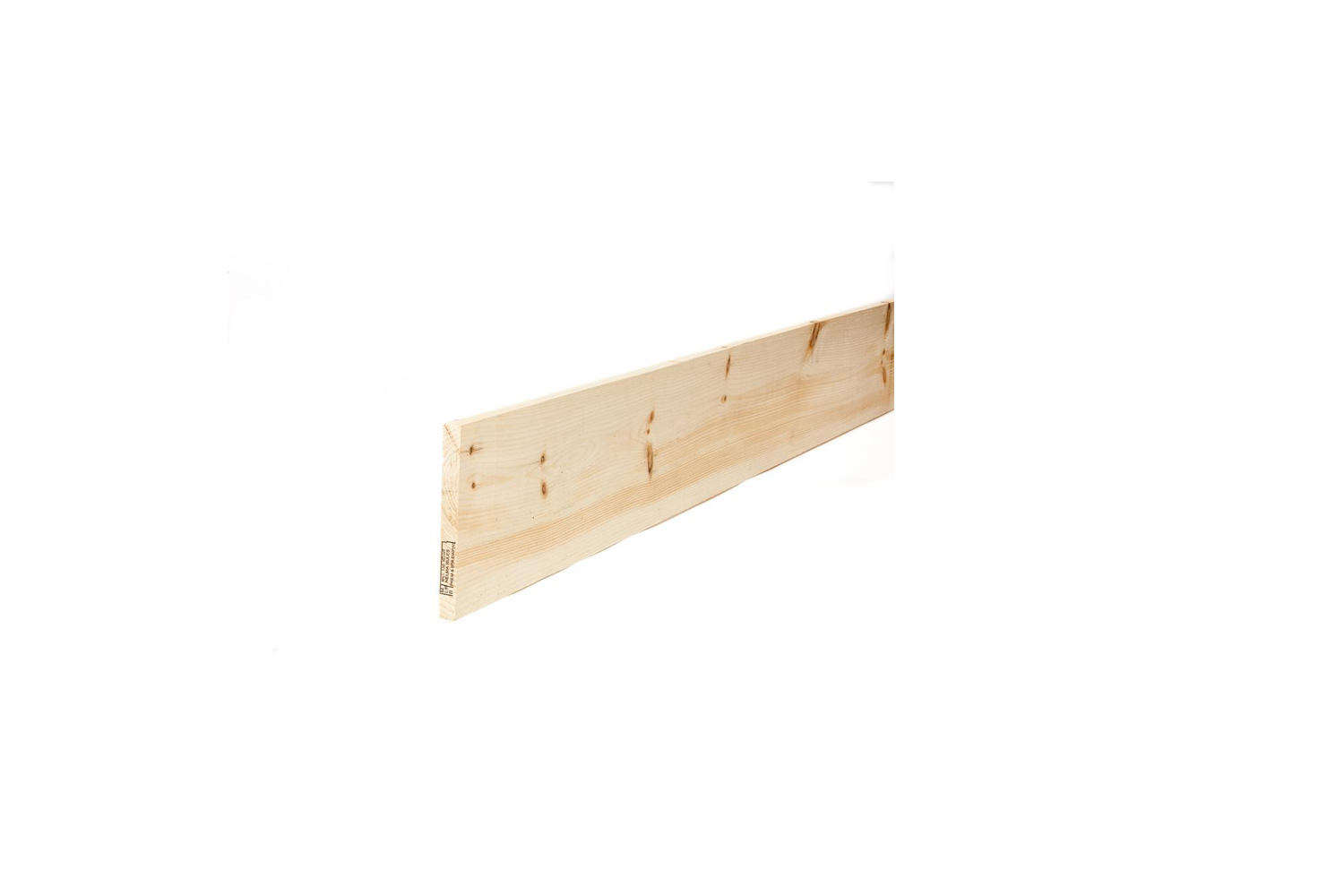 Home Depot Whitewood Common Board