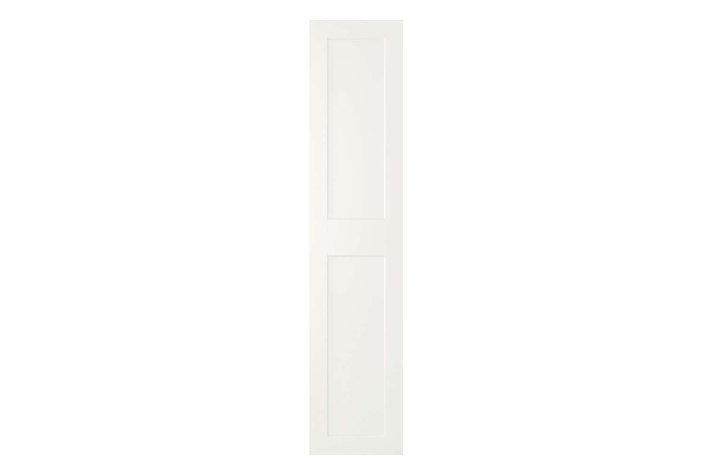 Ikea Grimo Door
