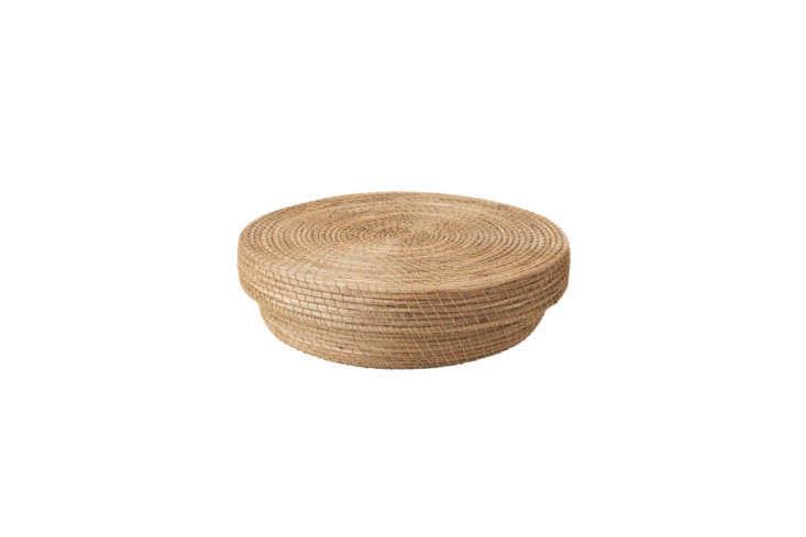 Ikea Hjartelig Basket Sillo