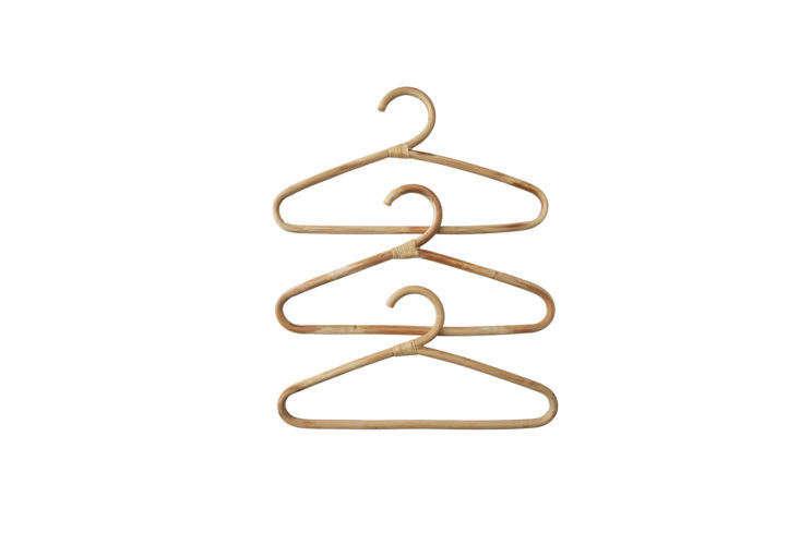 Ikea Hjartelig Hangers Sillo