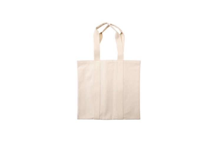 Ikea Hjartelig Yoga Bag Sillo