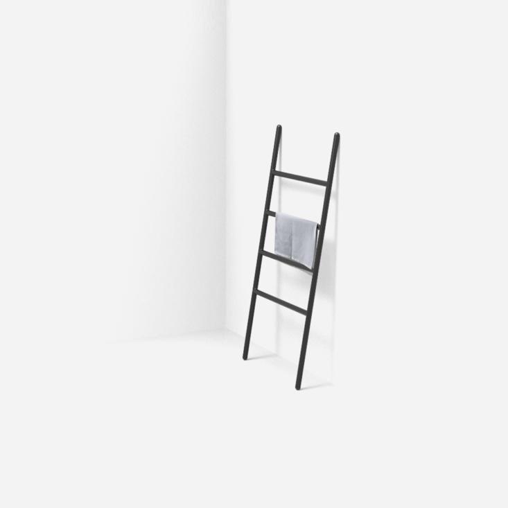 Aalo Ladder Towel Rack
