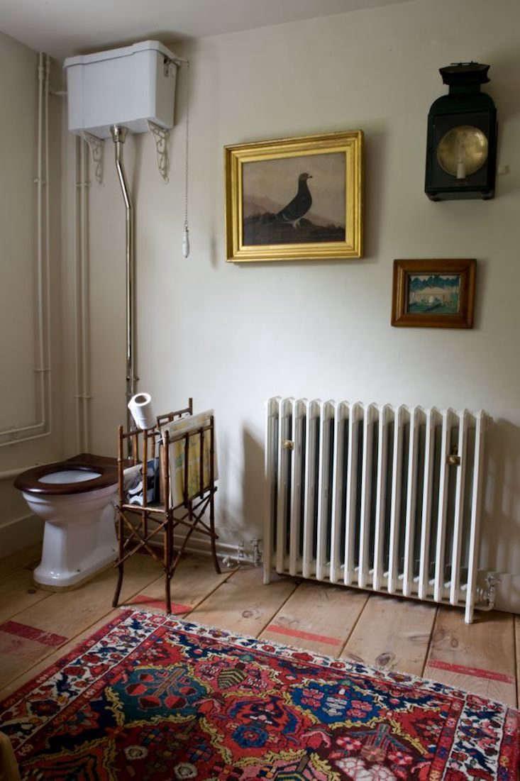 Max Rollitt Hamshire Vicarage Bath Resized